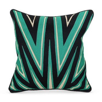 Delano Toss Pillow