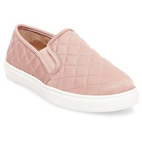 Women's Reese Slip On Sneakers Mossimo Supply Co.™