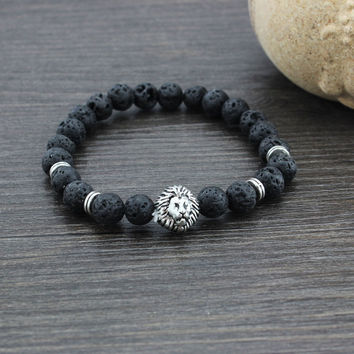 New Arrival Gift Shiny Great Deal Hot Sale Awesome Stylish Accessory Yoga Bracelet [6464859649]