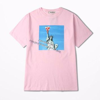 """""""I Miss You So Much"""" Tee"""