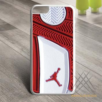 Air Jordan Raptor Custom case for iPhone, iPod and iPad