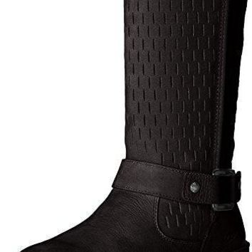 UGG Women's Shani Winter Boot UGG boots