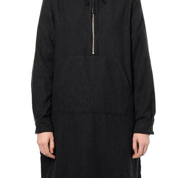 engineered garments F4A0748-GRY – gravitypope