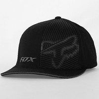 Fox Decatour Hat
