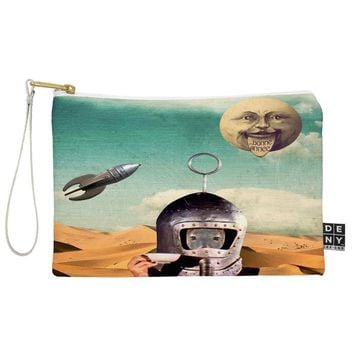 Natt A Trip To The Moon Tea Pouch