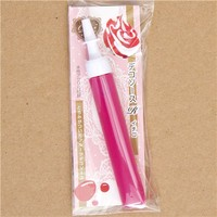 strawberry decoration sauce for clay sweets from Japan - Craft Supplies - Arts and Crafts