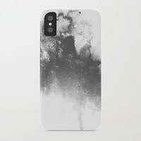 Unforgiven iPhone Case by DuckyB