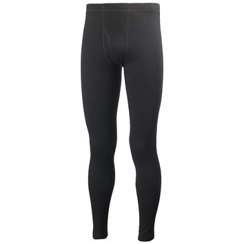 Helly Hansen HH Warm Pant - Men's