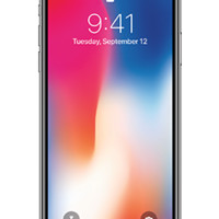 iPhone X - Apple iPhone X Price, Colors, Specs & More - AT&T
