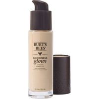 Online Only Goodness Glows Liquid Foundation | Ulta Beauty