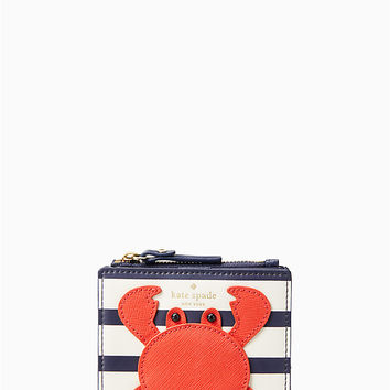 shore thing crab adalyn | Kate Spade New York