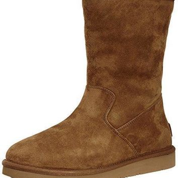 UGG Australia Womens Pierce Boot UGG boots