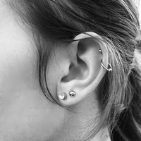 double cartilage - Google Search
