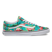 Van Doren Old Skool | Shop Mens Shoes at Vans