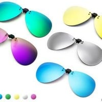 new fashion women summer fashion sunglasses high quality