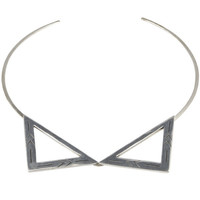 Two Step Collar (view more colors)