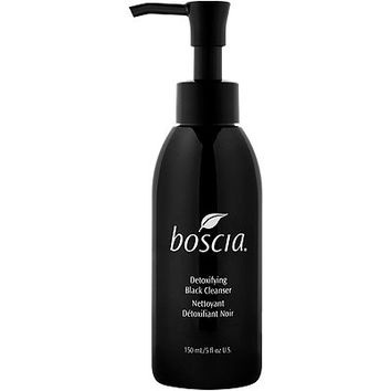 Detoxifying Black Charcoal Cleanser | Ulta Beauty