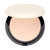 H&M Compact Foundation $12.99