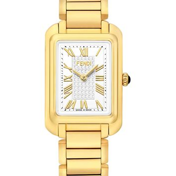 FENDI | Women's Classico 2013 Watch, 36mm x 25mm | Nordstrom Rack