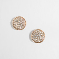 Factory fireball stud earrings - Earrings - FactoryWomen's Jewelry - J.Crew Factory