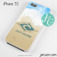 Rip Curl Phone case for iPhone 4/4s/5/5c/5s/6/6 plus
