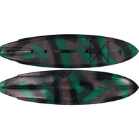 SUPTECH Sunset Stand-Up Paddleboard