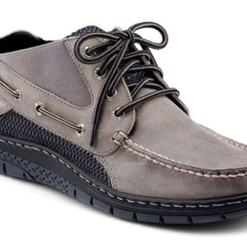 Sperry Top-Sider Men's Billfish Ultralite Chukka Boot