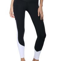 Strut This Louie Ankle Leggings