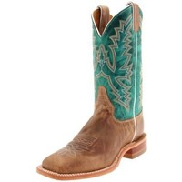 Justin Boots Women's Bent Rail-BRL317 Boot - designer shoes, handbags, jewelry, watches, and fashion accessories | endless.com