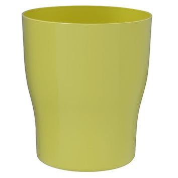 Creative Bath Gem Wastebasket