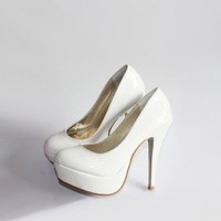 Heels - High - Heels - Shoes - Women - Modekungen | Clothing, Shoes and Accessories