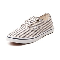 Vans Authentic Lo Pro Engineer Skate Shoe