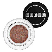Buxom Buxom Stay-There Eye Shadow (0.12 oz