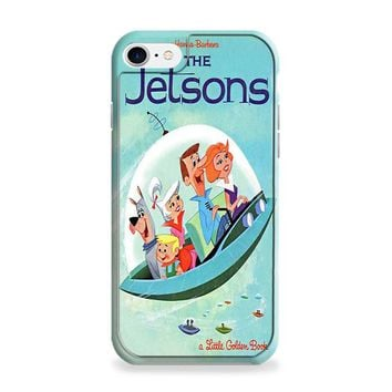 A Little Golden Book The Jetsons iPhone 6 | iPhone 6S Case