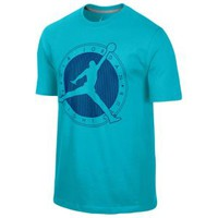 Jordan AJ Flight Club T-Shirt - Men's