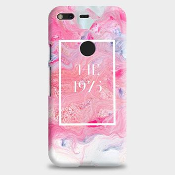 The 1975 Personel Photo Google Pixel 2 Case