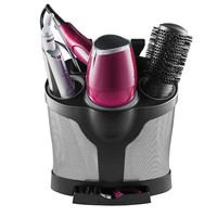 Stylewurks™ Styling Tool Holder