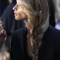 fall hairstyles - Google Search