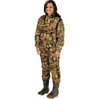 Cabela's Women's Ultimate Cazadora Hunting Waders : Cabela's