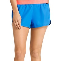 BONDS Active Running Short | Womens Gym Shorts | CY86I