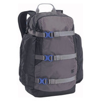 Burton Day Hiker 25L Snow Pack