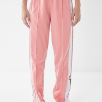 adidas Originals Adicolor Oversized Tear-Away Track Pant | Urban Outfitters