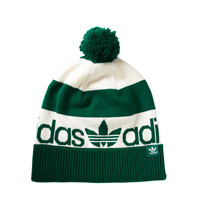 Adidas Originals | Adidas Originals Beanie Hat at ASOS