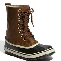 Women's SOREL '1964 Premium' Boot