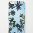 Local Heroes Palms iPhone 6 Case   Forever 21 - 1000141658