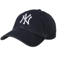 New York Yankees - Youth Adjustable Baseball Cap