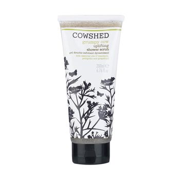 Cowshed Shower Scrubs 200ml
