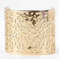 BKE Cuff Bracelet - Women's Accessories | Buckle