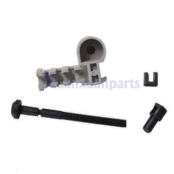 New Chain Tensioner Adjuster For Stihl Chainsaw 017 018 MS170 MS180