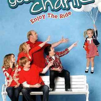 Good Luck Charlie (Dvd/Ws)